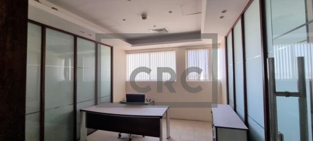 commercial building for sale in jebel ali, jafza | 14