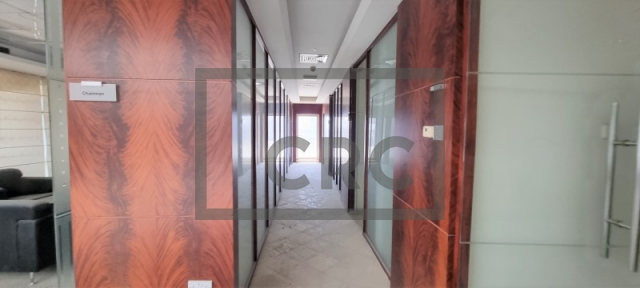 commercial building for sale in jebel ali, jafza | 15