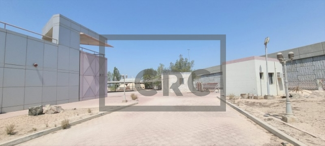 commercial building for sale in jebel ali, jafza | 16
