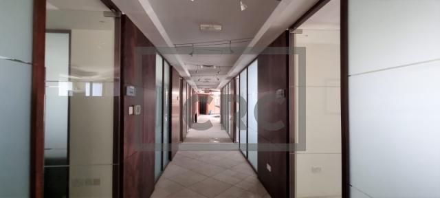 commercial building for sale in jebel ali, jafza | 17