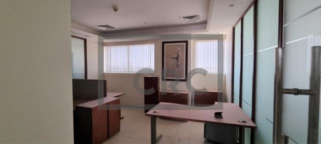 commercial building for sale in jebel ali, jafza | 18