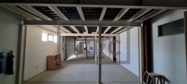 commercial building for sale in jebel ali, jafza | 3