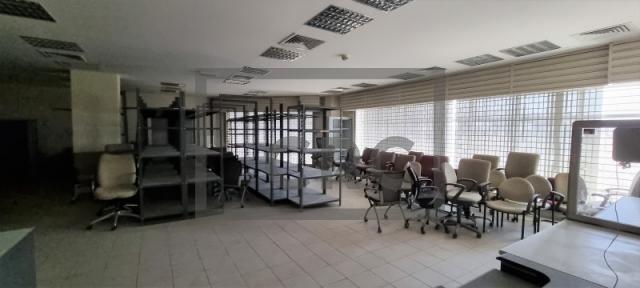 commercial building for sale in jebel ali, jafza | 10