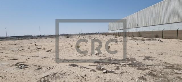 commercial building for sale in jebel ali, jafza | 20