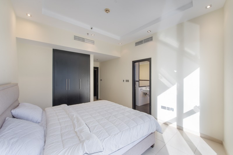 3 Bedroom Apartment For Rent in  Skyview Tower,  Dubai Marina   4