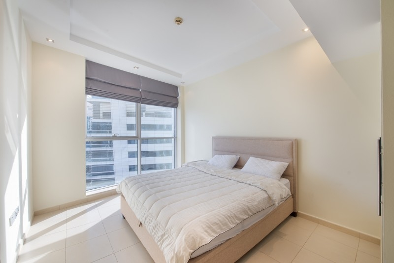 3 Bedroom Apartment For Rent in  Skyview Tower,  Dubai Marina   8