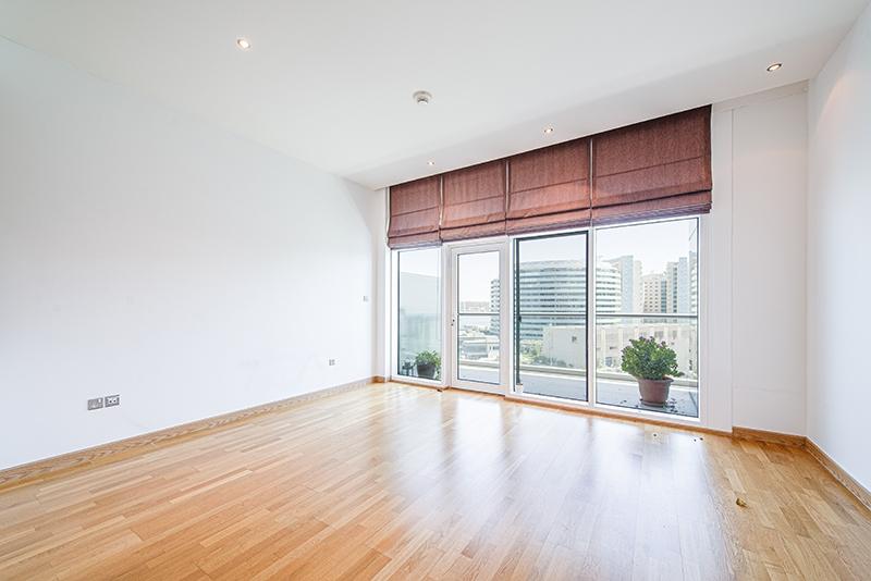 2 Bedroom Apartment For Rent in  Al Barza,  Al Raha Beach | 7