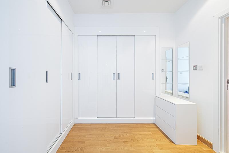 2 Bedroom Apartment For Rent in  Al Barza,  Al Raha Beach | 5