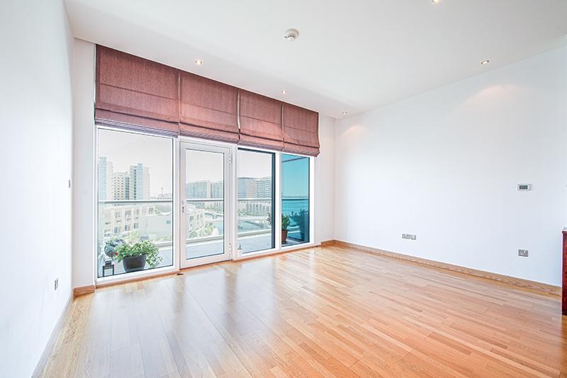 2 Bedroom Apartment For Rent in  Al Barza,  Al Raha Beach | 8