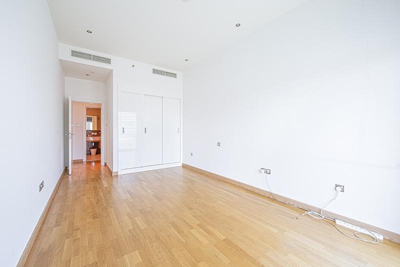 2 Bedroom Apartment For Rent in  Al Barza,  Al Raha Beach | 4