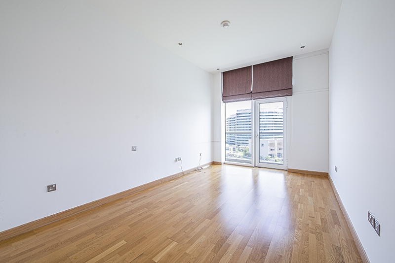 2 Bedroom Apartment For Rent in  Al Barza,  Al Raha Beach | 9