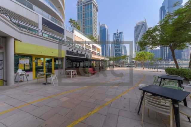retail for sale in jumeirah lake towers, lake terrace   1