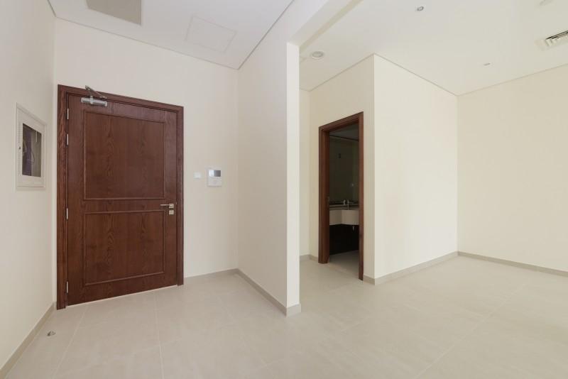 2 Bedroom Apartment For Rent in  Al Ferdous Building 1,  Al Safa   2
