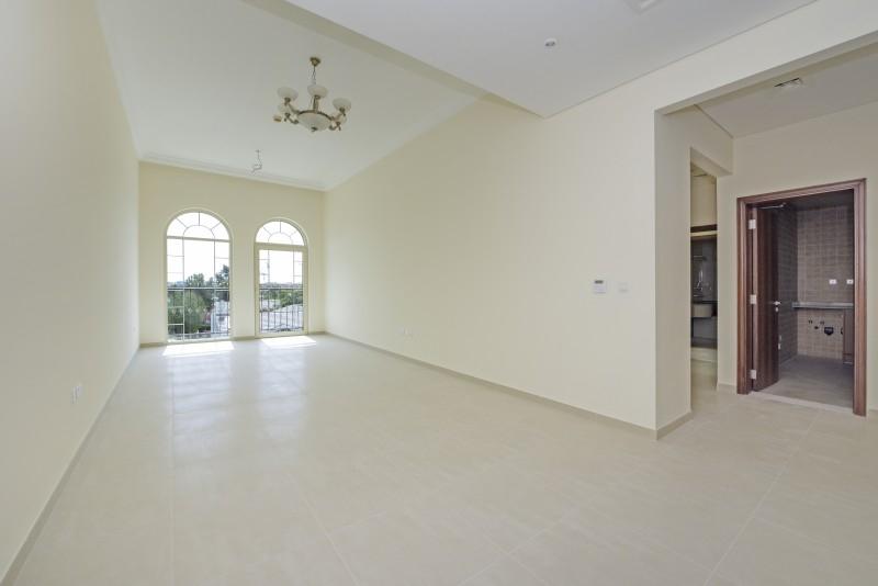 2 Bedroom Apartment For Rent in  Al Ferdous Building 1,  Al Safa   1