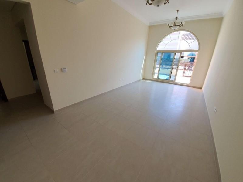 2 Bedroom Apartment For Rent in  Al Ferdous Building 1,  Al Safa   12