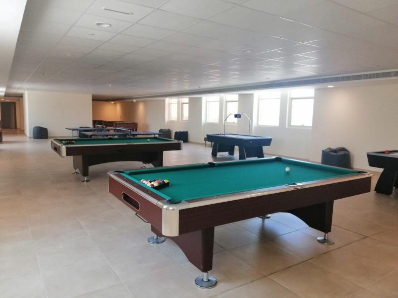 2 Bedroom Apartment For Rent in  Al Ferdous Building 1,  Al Safa   14