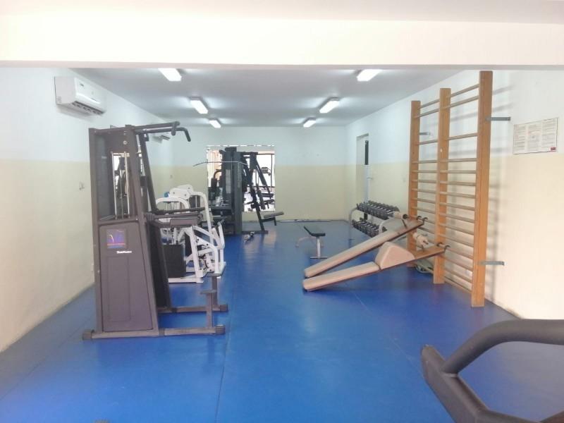 2 Bedroom Apartment For Rent in  Al Ferdous Building 1,  Al Safa   16