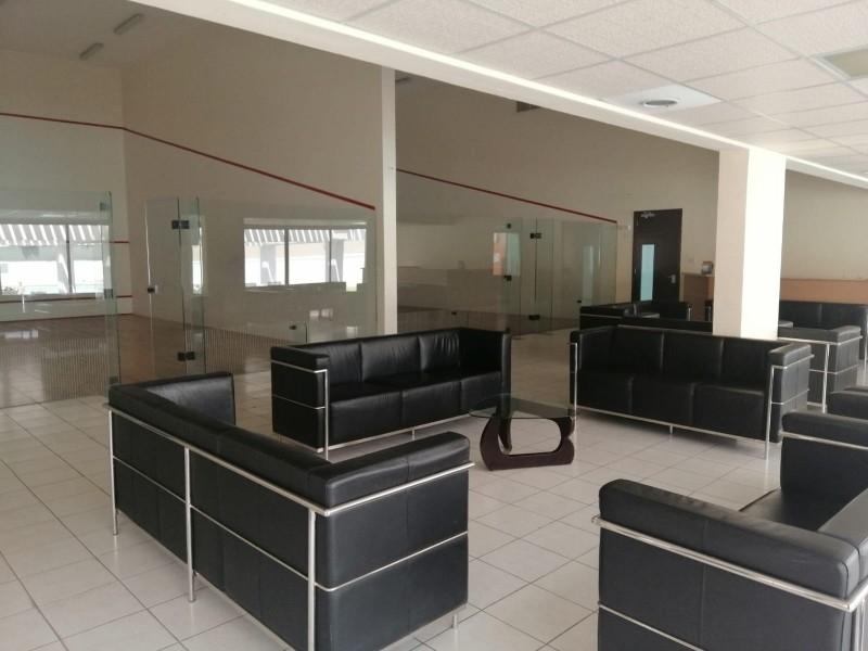 2 Bedroom Apartment For Rent in  Al Ferdous Building 1,  Al Safa   20