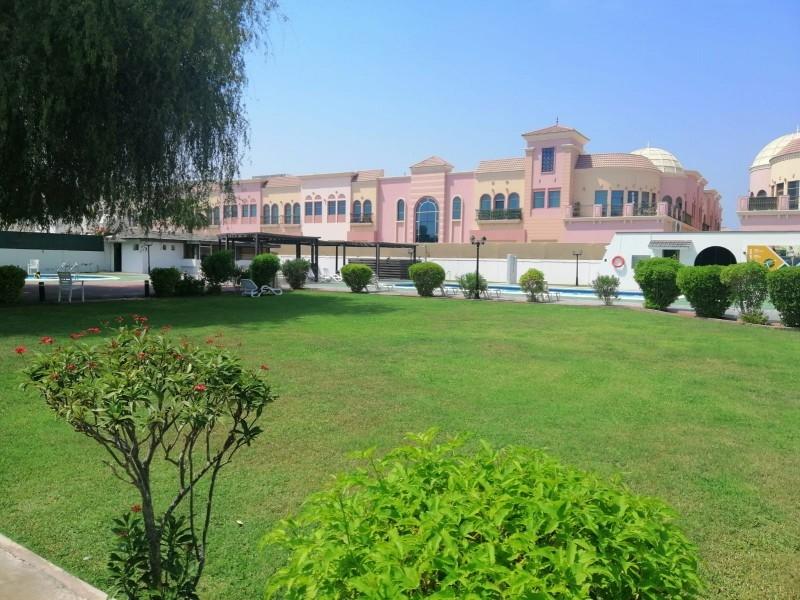 2 Bedroom Apartment For Rent in  Al Ferdous Building 1,  Al Safa   23