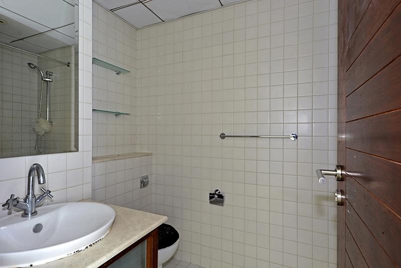 1 Bedroom Apartment For Rent in  Al Sahab 1,  Dubai Marina | 4