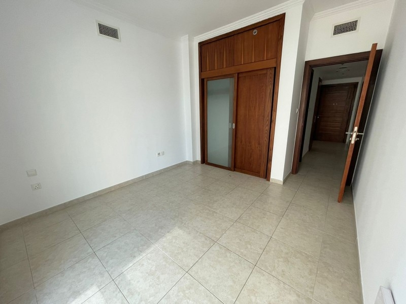 1 Bedroom Apartment For Rent in  Al Sahab 1,  Dubai Marina | 9