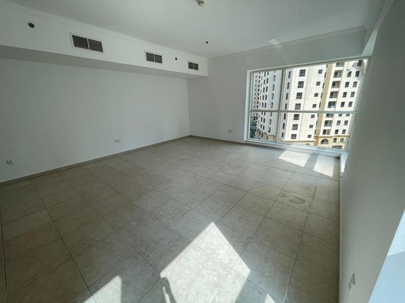 1 Bedroom Apartment For Rent in  Al Sahab 1,  Dubai Marina | 1