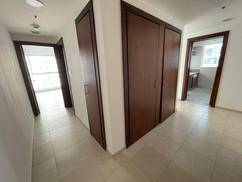 1 Bedroom Apartment For Rent in  Al Sahab 1,  Dubai Marina | 8