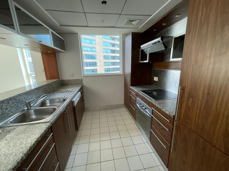 1 Bedroom Apartment For Rent in  Al Sahab 1,  Dubai Marina | 5