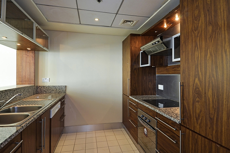 1 Bedroom Apartment For Rent in  Al Sahab 1,  Dubai Marina | 2