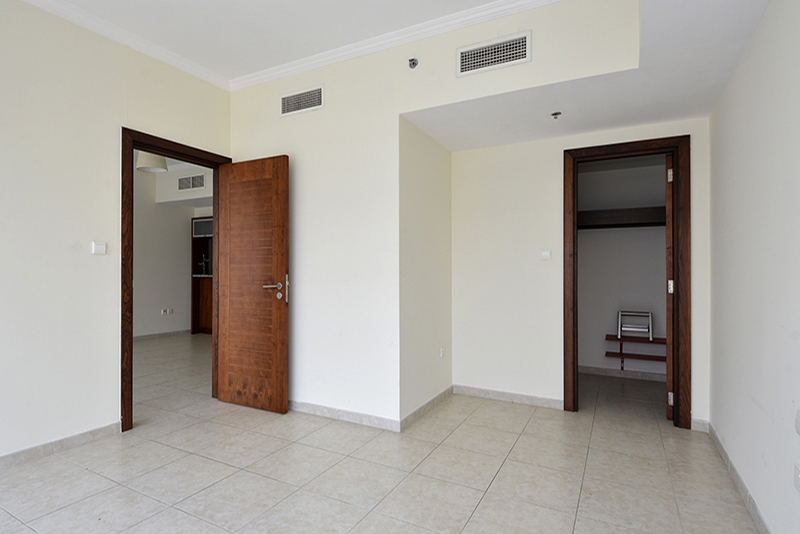 1 Bedroom Apartment For Rent in  Al Sahab 1,  Dubai Marina | 3