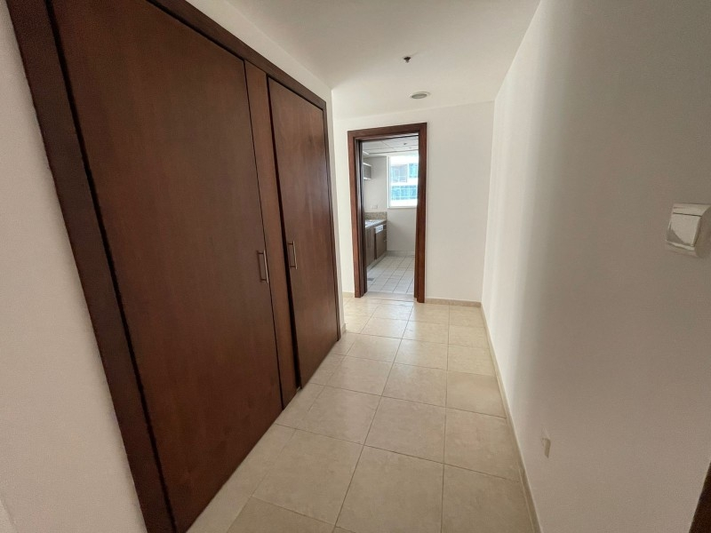 1 Bedroom Apartment For Rent in  Al Sahab 1,  Dubai Marina | 7