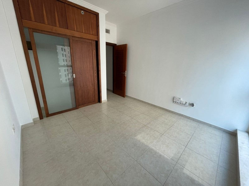 1 Bedroom Apartment For Rent in  Al Sahab 1,  Dubai Marina | 6