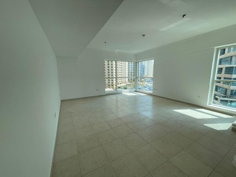 1 Bedroom Apartment For Rent in  Al Sahab 1,  Dubai Marina | 0