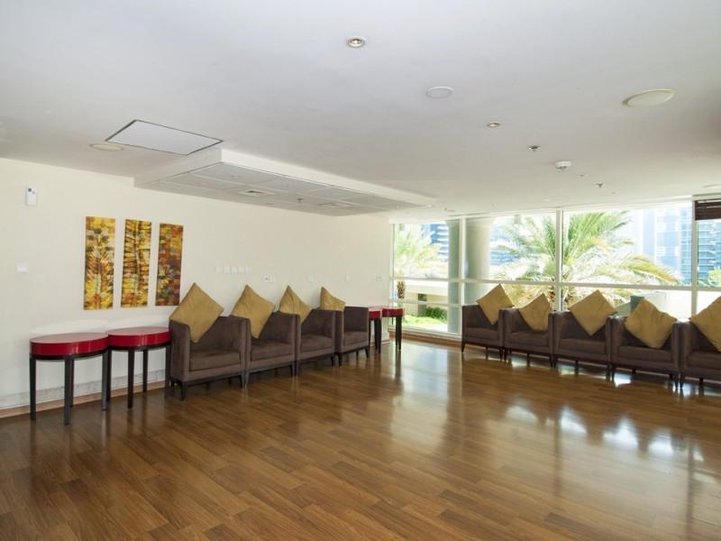 1 Bedroom Apartment For Rent in  Al Sahab 1,  Dubai Marina | 20