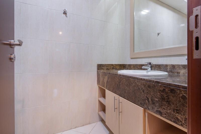 2 Bedroom Apartment For Rent in  Barcelo Residences,  Dubai Marina | 12