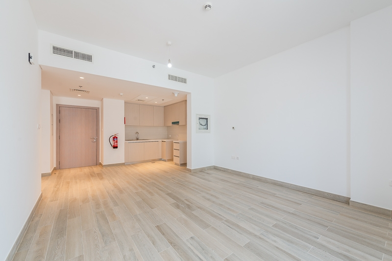 1 Bedroom Apartment For Rent in  Water's Edge,  Yas Island   0
