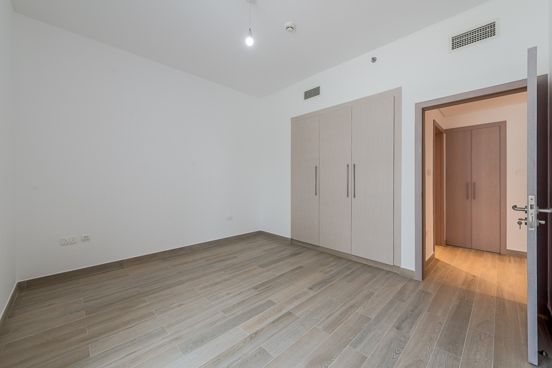 1 Bedroom Apartment For Rent in  Water's Edge,  Yas Island   5