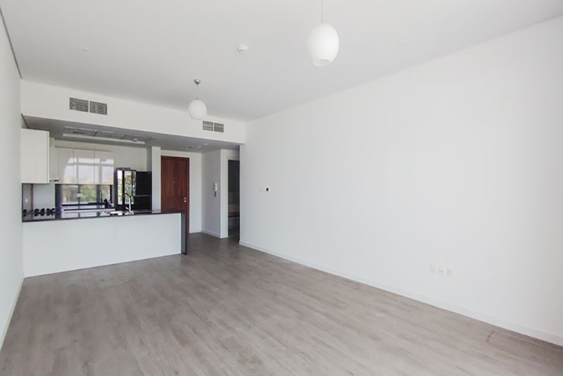 2 Bedroom Apartment For Rent in  Park One,  Jumeirah Village Triangle   4