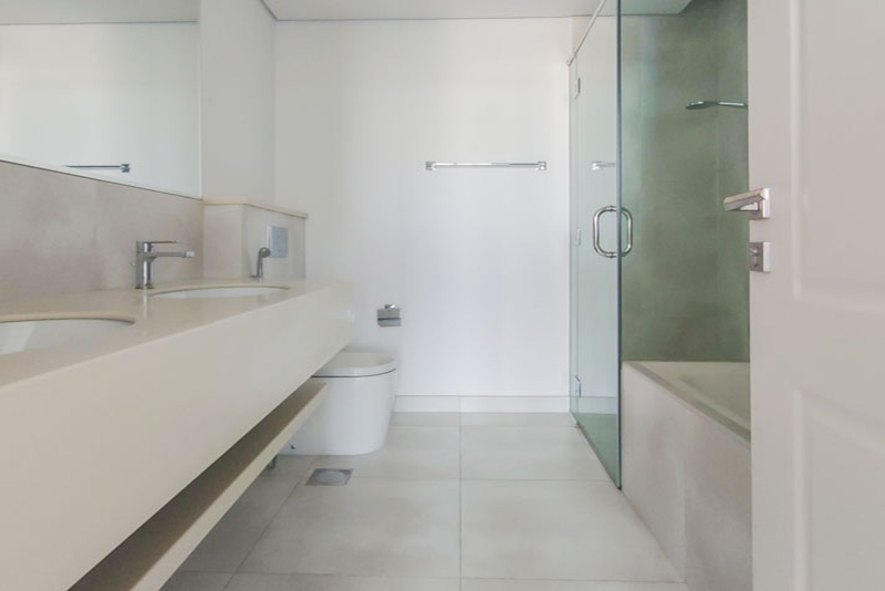 2 Bedroom Apartment For Rent in  Park One,  Jumeirah Village Triangle   14