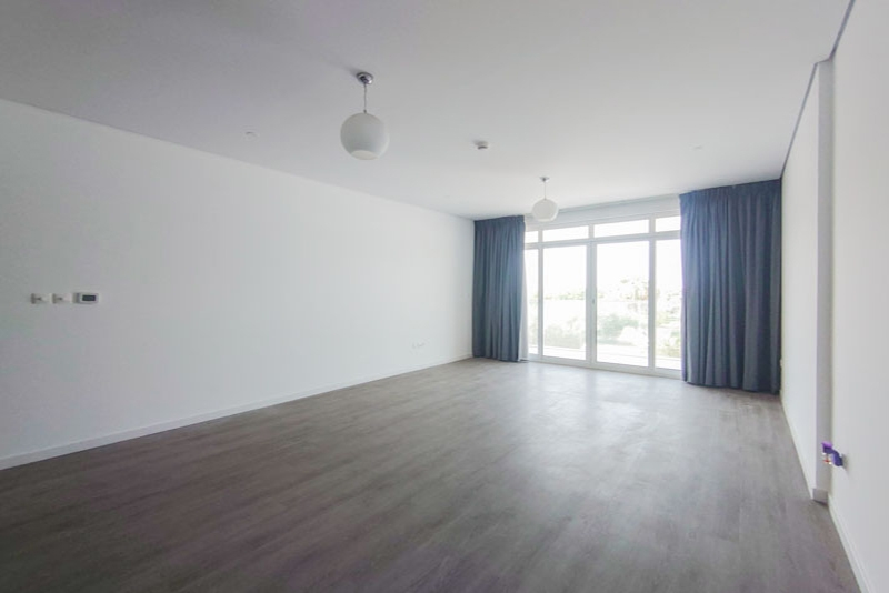 2 Bedroom Apartment For Rent in  Park One,  Jumeirah Village Triangle   2
