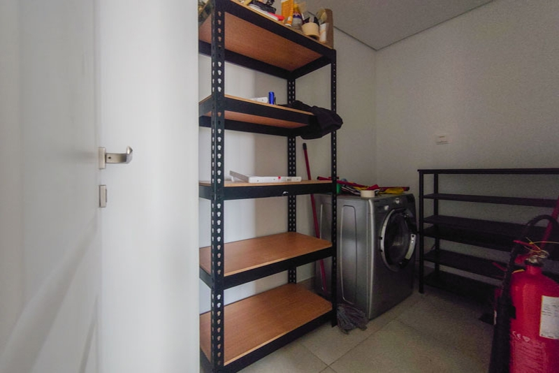 2 Bedroom Apartment For Rent in  Park One,  Jumeirah Village Triangle   16