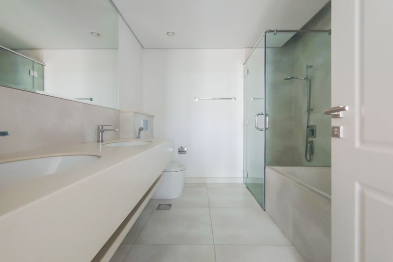 2 Bedroom Apartment For Rent in  Park One,  Jumeirah Village Triangle   15