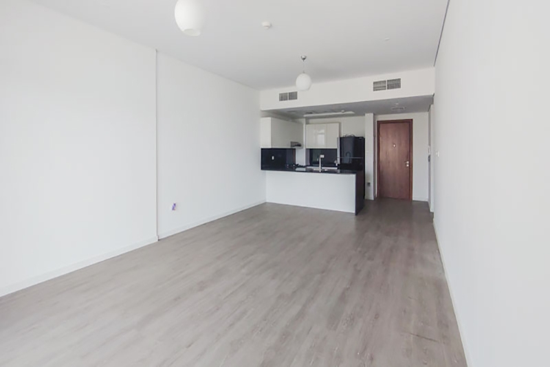 2 Bedroom Apartment For Rent in  Park One,  Jumeirah Village Triangle   5