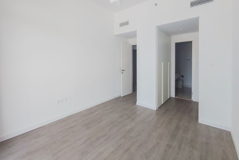 2 Bedroom Apartment For Rent in  Park One,  Jumeirah Village Triangle   13