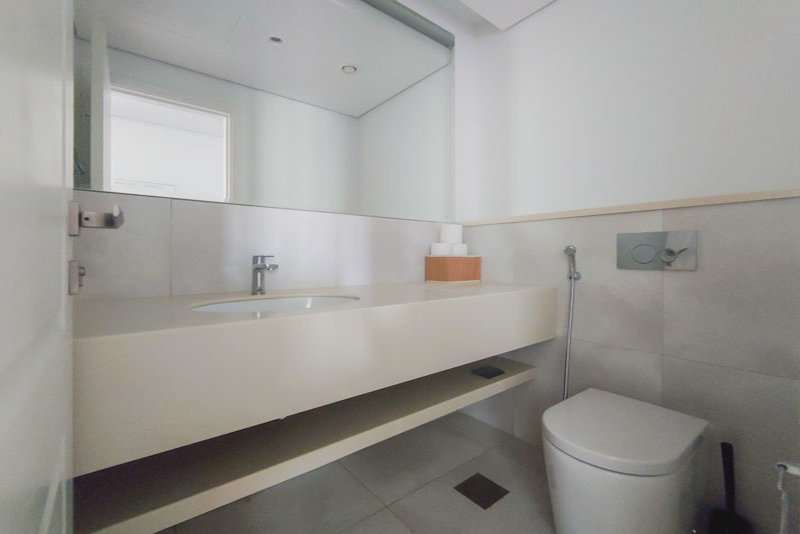 2 Bedroom Apartment For Rent in  Park One,  Jumeirah Village Triangle   17