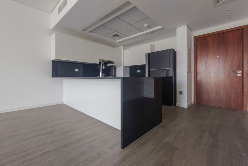 2 Bedroom Apartment For Rent in  Park One,  Jumeirah Village Triangle   6