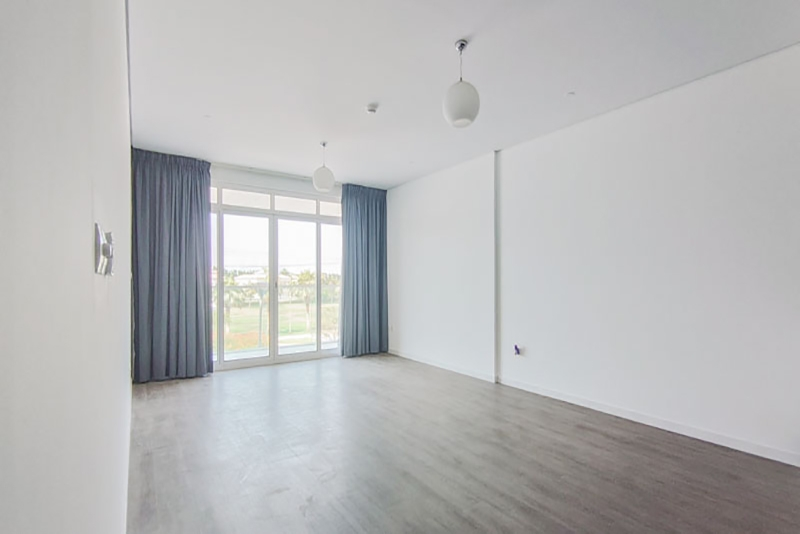 2 Bedroom Apartment For Rent in  Park One,  Jumeirah Village Triangle   0