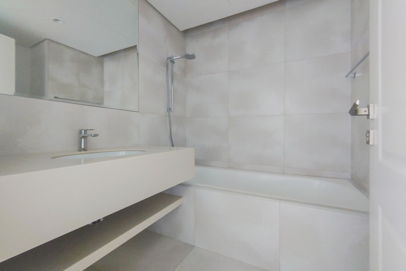 2 Bedroom Apartment For Rent in  Park One,  Jumeirah Village Triangle   11