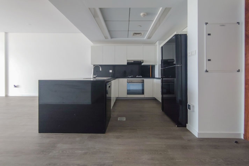 2 Bedroom Apartment For Rent in  Park One,  Jumeirah Village Triangle   7