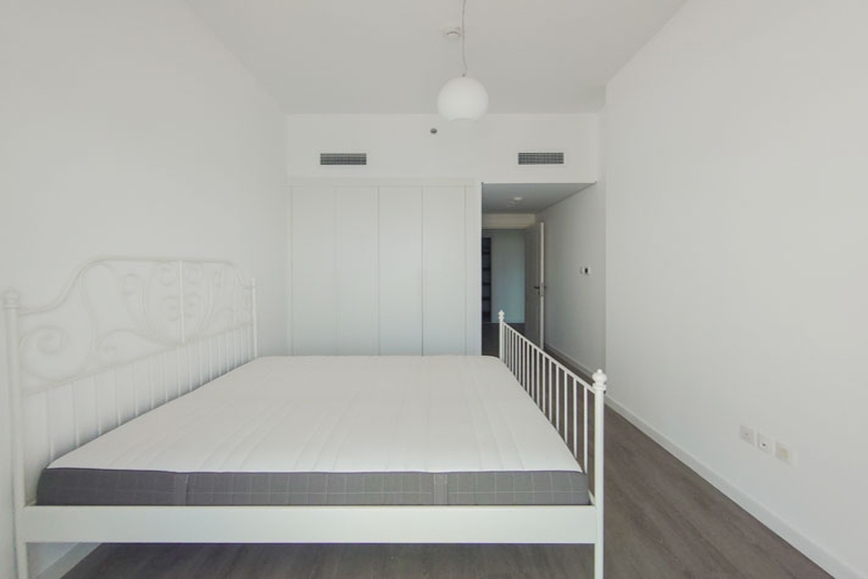 2 Bedroom Apartment For Rent in  Park One,  Jumeirah Village Triangle   10